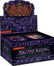 Arcane Rising Booster Box - Unlimited - Flesh and Blood FAB - Arcane Rising