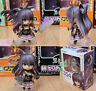 Anime Date A Live Tohka Yatogami Big Head 354# Action Figure Face Chageable Toy