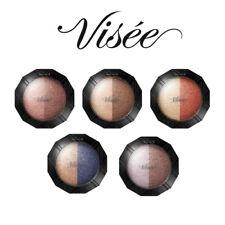 [KOSE VISEE] Double Veil Eyes Duo Shades Eyeshadow 3.3g JAPAN NEW