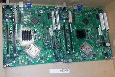 2 x Dell JC474 0JC474 WJ770 0WJ770 Dimension 3100 Tower Motherboard w/ p4 3.0GHZ