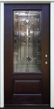 Fiberglass Home Doors For Sale In Stock Ebay