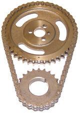 McFadden Engine Timing Set Cloyes Gear & Product C-3023K