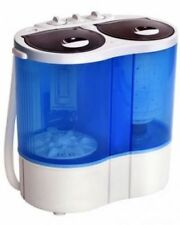 Portable Washer Dryer Sets Ebay