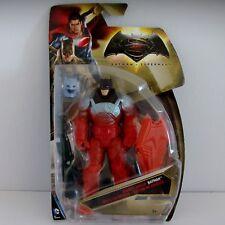 Batman V Superman Energy Shield Batman Action Figure