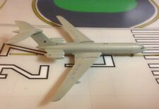 Royal Air Force Vickers VC-10-1106/K2 ZA142 1/400 scale dicast Jet X Models
