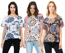 Desigual Polyester Clothing for Women