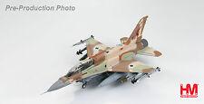Hobby Master 1:72 HA3822 Lockheed F-16I Sufa, IDF/AF 201st (One) Sqn, #878, Hatz