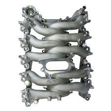 OEM NEW 2013-2019 Ford Econoline 6.8L V10 Engine Intake Manifold DC2Z9424A