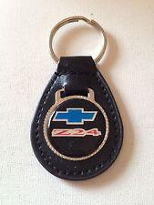 Cavalier Z24 Keychain 2000 2001 2002 2003 2004 99 98 97