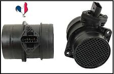 Debimetre d'air Vw Sharan II  2.8 i V6