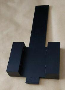 Dell Vertical System Desk Stand for OptiPlex 3020/9020 Micro