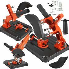 Supporto per smerigliatrice angolare flex 115/125mm protezione troncatrice ferro