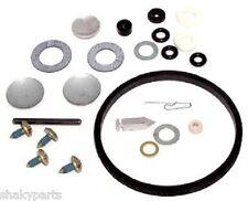 49-019 Oregon  Repair Kit Fits Tecumseh OHH45, OHH50, OHH55, OHH60, OHH65
