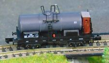 "ARNOLD 4509A  OBB oldtime tank wagon     ""BOXED""    N Gauge"