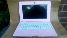 10 inch Mini Laptop Netbook Android 4.1 HDMI WIFI 512MB 8GB