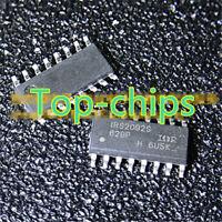 2 PCS IRS2092 SOP-16 NEW ORIGINAL INTEGRATED CIRCUIT
