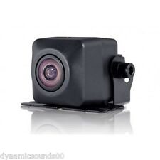 Pioneer ND-BC6 Reverse Camera Rear View for AVH-X5700DAB AVH-X490DAB Car Stereo