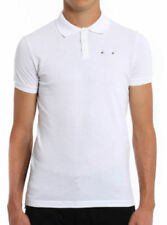 Dsquared2 Slim Fit Solid T-Shirts for Men
