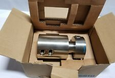 FESTO GF-1/4-2 B8 Rotary Distributor 539288, SKBAWA-b007