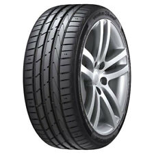 GOMME PNEUMATICI K117A VENTUS S1 EVO A 255/60 R17 106V HANKOOK BC8
