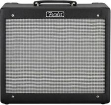 Fender Blues Junior III Guitar Combo Amplifier