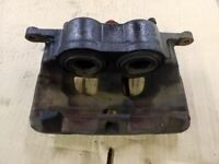 10 11 12 13 14 15 FORD EXPEDITION LINCOLN NAVIGATOR FRONT LEFT BRAKE CALIPER