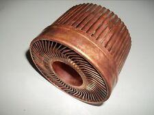 NOS copper radiator / cooler for Russian radio tubes GS35B/GS 35B GS7B GI39B