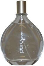 DKNY Pure DKNY Vanilla Eau de Parfum Spray 100ml Brand New