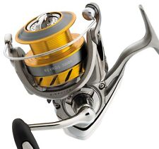 Daiwa Revros 3000H Spinning Fishing Reel Left/Right Hand - 5.6:1 - REV3000H