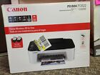 Canon+PIXMA+TS3522+Wireless+Inkjet+All-In-One+Printer+no+ink