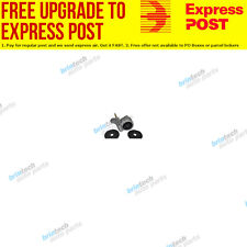 1997 For Toyota Starlet EP91R 1.3L 4EFE Auto & Manual Right Hand-56 Engine Mount