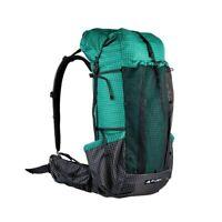 3F UL GEAR Qi Dian Pro Hiking Backpack ultralight Camping Pack Travel