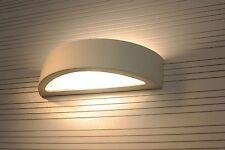 Moderne lampen aus keramik mit weniger als 20 cm höhe günstig kaufen