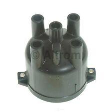 Distributor Cap-OHV NAPA//MILEAGE PLUS ELECTRICAL-MPE FA141SB