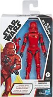 Star Wars Sith Jet Trooper Galaxy of Adventures 5 Inch Action Figure IN STOCK
