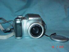 Fujifilm FinePix S 3000