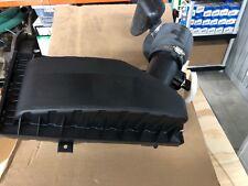 FORD OEM Air Cleaner Intake-Filter Box Housing BM6Z9600A Mariner Escape Hybrid