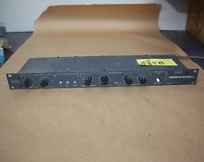 Radio Systems TI-101  2 way Telephone Interface Support hybrid