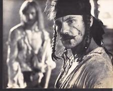 Keith Carradine Harvey Keitel The Duellists 1977 original movie photo 17568
