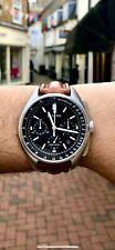 Bulova Lunar pilot Moon Watch