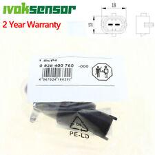 0928400760 Pump Regulator Metering Control Solenoid Valve For MAN Daewoo Doosan