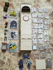 Fortnite Clock Tower Jazwares Jumbo Loot Pinata llama Building Materials