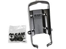RAM-HOL-GA6U RAM Cradle Holder for the Garmin GPS 72, 76, & 96, GPSMAP 72 & 76s