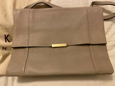 Ted Baker Ladys Cream Carry Bag Great Xmas Gift