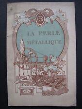 Paperback Original 1900-1949 Antiquarian & Collectable Books