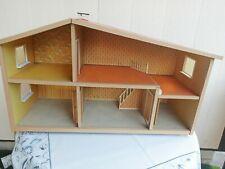 Lundby Puppenhaus