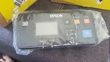 Epson Network Interface Unit x2