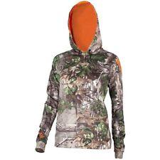 Real Tree Hunting Clothing