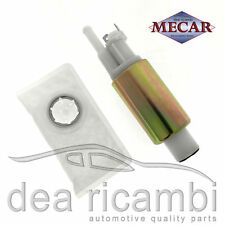 4020 Pompa Carburante Benzina LANCIA DELTA I 2.0 16V INTEGRALE 1989->1997