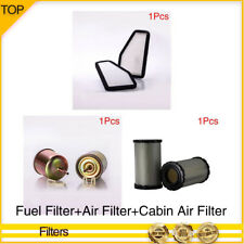 Pronto Filters For 2009 Ford Escape For Sale Ebay